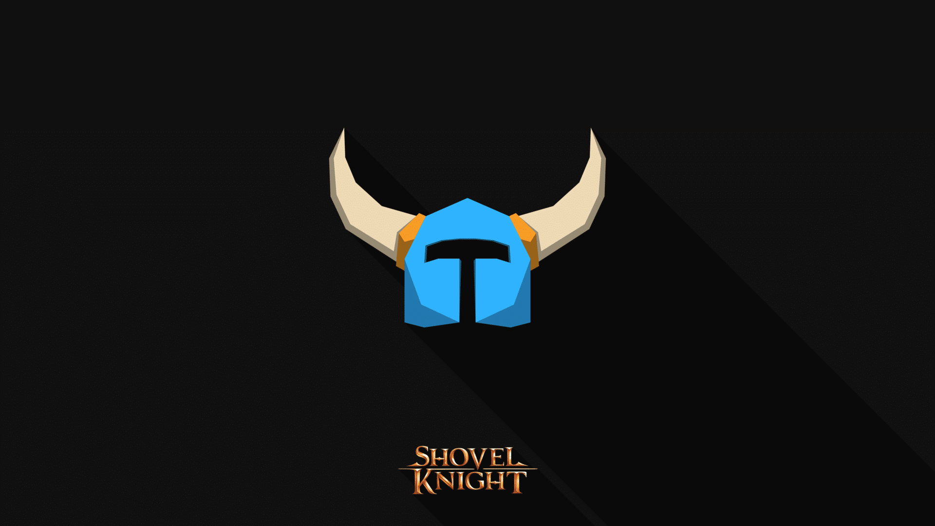 Shovel Knight: King Of Cards and Showdown – End of game's development