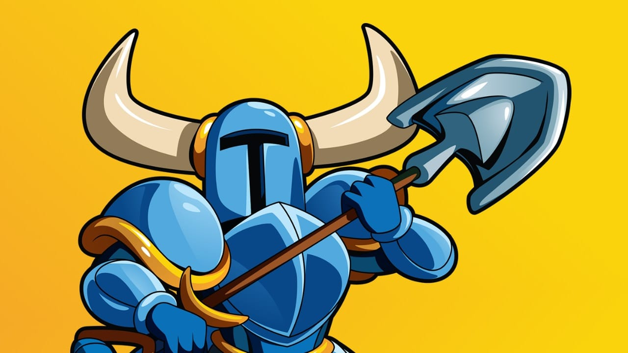 Shovel Knight: Treasure Trove Collection delayed a couple of months