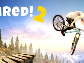 Shred! 2 – ft Sam Pilgrim
