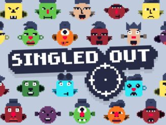 Release - Singled Out