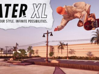 Nieuws - Skater XL – Easy Day High School