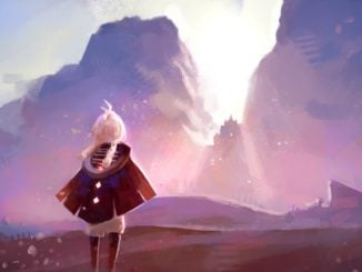 Nieuws - Sky: Children Of The Light – Port bevestigd?