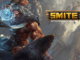 SMITE - Team Up & Play God - Launch Trailer