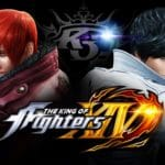 SNK: The King Of Fighters XIV definitely possible