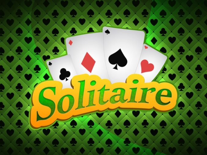 Release - Solitaire