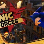 Sonic Forces™
