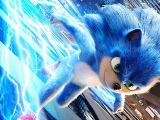Sonic Movie Voice Actor – New trailer releasing next coming weeks
