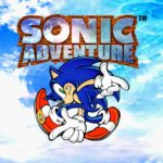 Sonic Team Director - Sonic Adventure remake