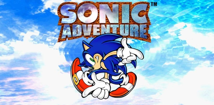 Sonic Team Director – Sonic Adventure remake