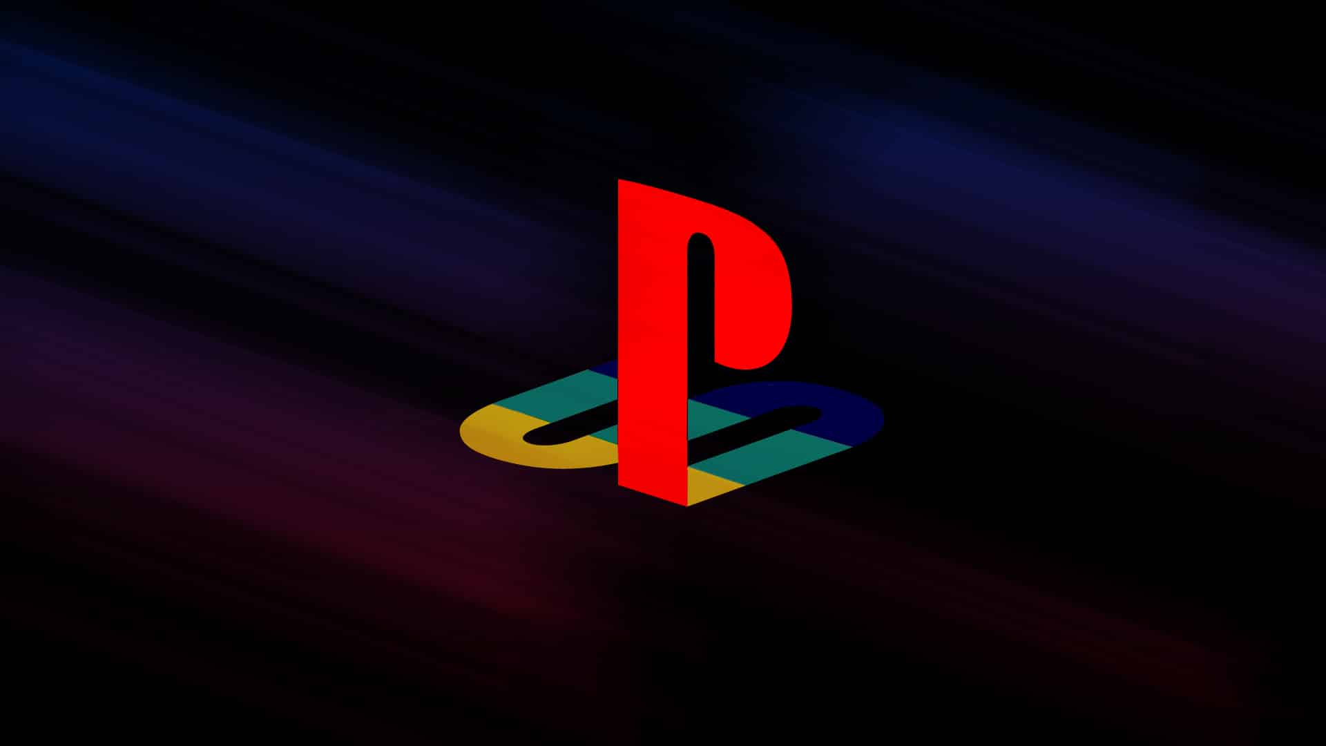 Sony announces the PlayStation ClassicConsole