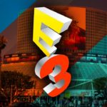 Sony not present at E3 2019, Nintendo will be