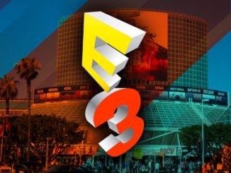 News - Sony not present at E3 2019, Nintendo will be