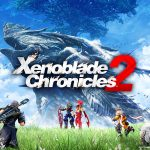 Soundtrack Xenoblade Chronicles 2 verschijnt op 23 mei in Japan