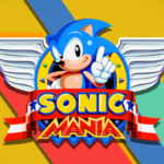 Special Remix of Discovery from SonicMania