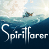 Spiritfarer - New trailer features Gwen