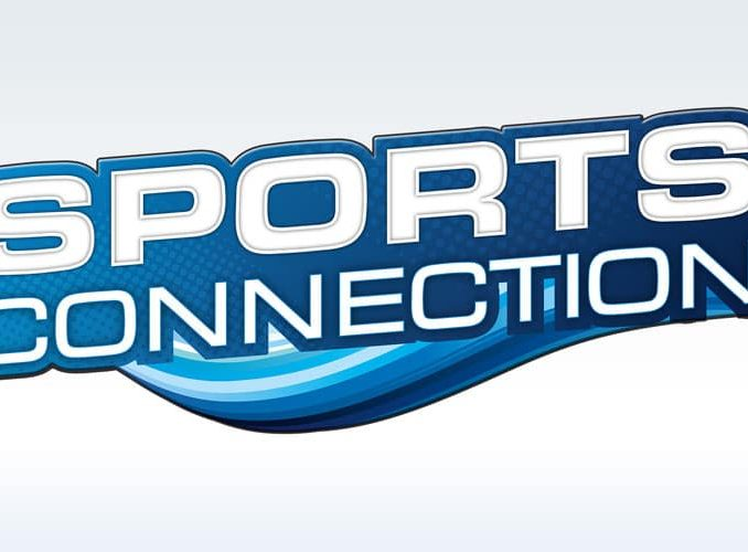 Release - Sports Connection