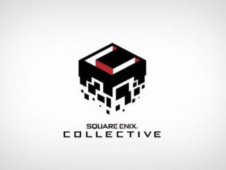 Square Enix Collective – Aankondiging deze week