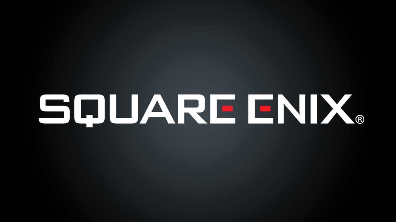 Square Enix medewerkers hebben interesses in Nintendo Switch