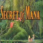 Square Enix overweegt remake Secret of Mana te brengen