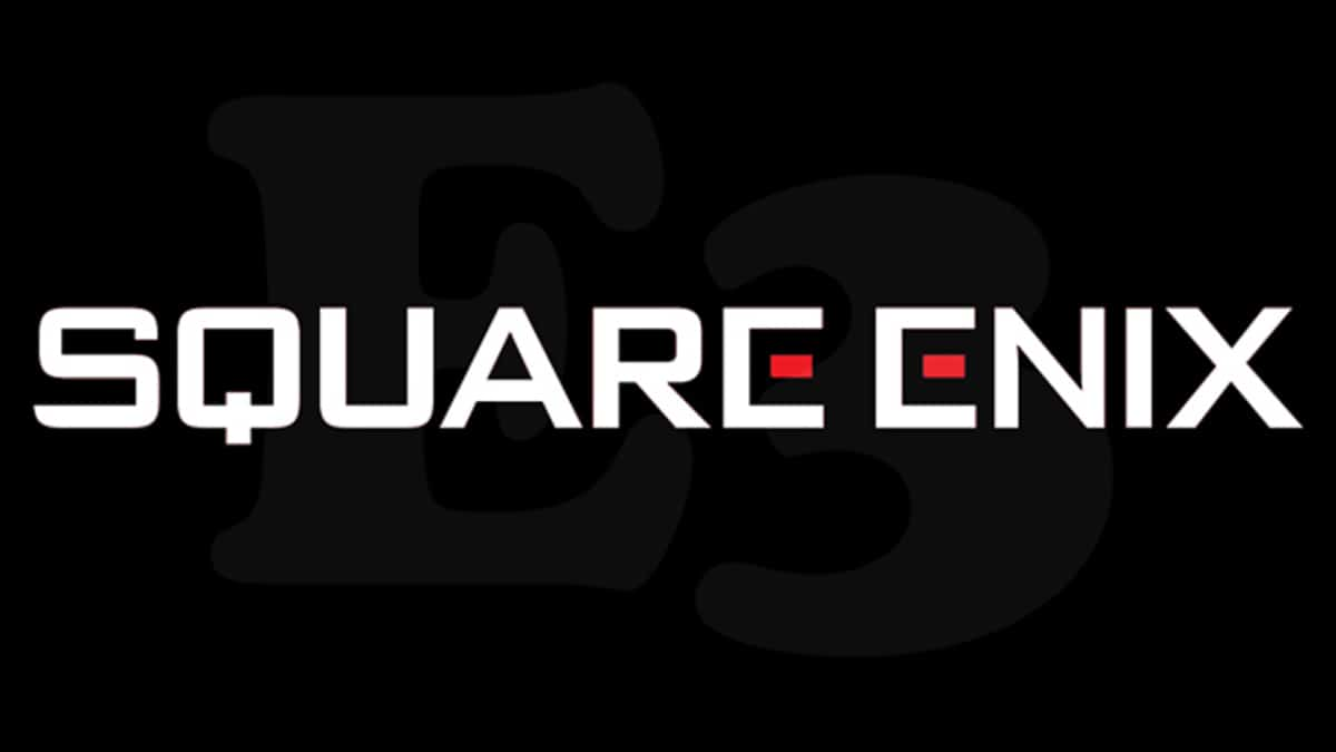 Square Enix President – Streaming is thefuture