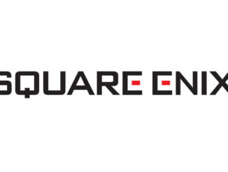 News - Square Enix gaat divisie opzetten voor Nintendo Switch-games
