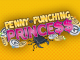 Standard edition of Penny-Punching Princess cancelled