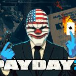 Starbreeze intends to add voice chat to PAYDAY 2