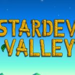 Stardew Valley performance patch available