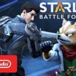 Starlink: Battle for Atlas – Story Trailer