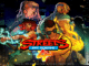 Streets Of Rage 4 – Physical confirmed by Limited Run Games