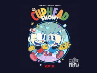 News - Studio MDHR – Animation and music styles for The Cuphead Show