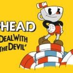 Studio MDHR: It's a surprise to ustoo - about Cuphead on Switch