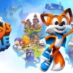Super Lucky's Tale would love to come