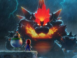 Super Mario 3D World Bowser's Fury Mode – 3 uur om uit te verslaan + meer gameplay-details