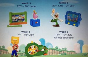 super-mario-happy-meals-uk