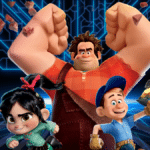 Super Mario Kart Featured in Wreck-It Ralph 2?