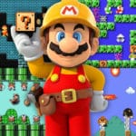 Super Mario Maker2 - No courses from Wii U or 3DS