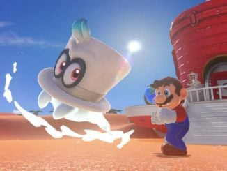 super-mario-odyssey-preview-meet-cappy