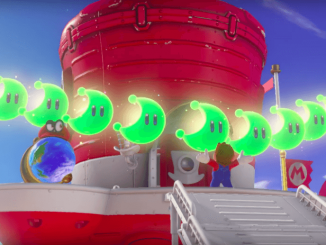 super-mario-odyssey-preview-power-moons