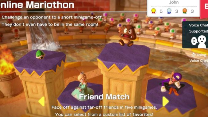 super-mario-party-online-mariothon