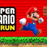 Super Mario Run - 300 miljoen downloads