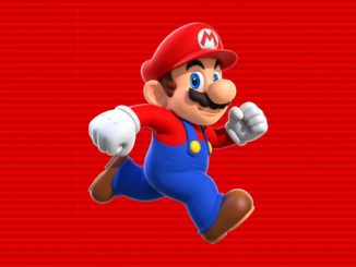 Super Mario Run – Won't work on lower versions of Android