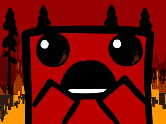 Super Meat Boy Launch Sales Close To Xbox 360 Debut