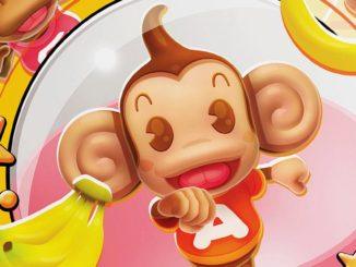 Super Monkey Ball: Banana Blitz HD – Demo bevestigt geruchten geheim karakter