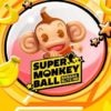 Super Monkey Ball: Banana Blitz HD trailer