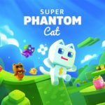 Super Phantom Cat - New Gameplay Preview