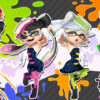 Super Smash Bros Ultimate - Splatoon 2 Spirit Event announced