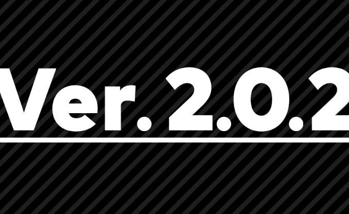 Nieuws - Super Smash Bros. Ultimate versie 2.0.2