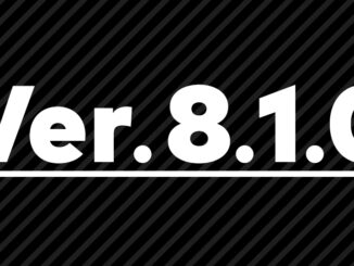 Super Smash Bros Ultimate Version 8.1.0 Live, Adds Small Battlefield and other adjustments