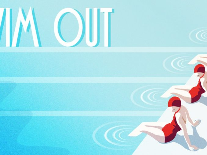 Release - Swim Out